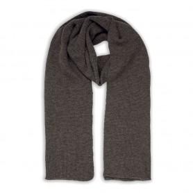 wind scarf