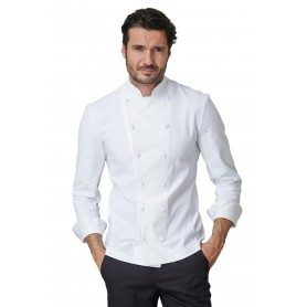 CESARE GIACCA CHEF