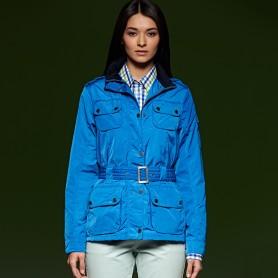 Ladies' Urban Style Jacket
