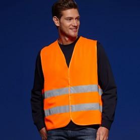 Safety Vest Adults