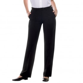 Ladies' Trousers Goldie