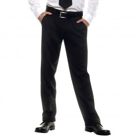 Waiter's Trousers Basic