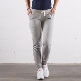 Women Pants With Cuff