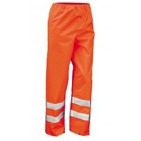 High Viz Trousers