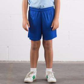 Sport Short Kids
