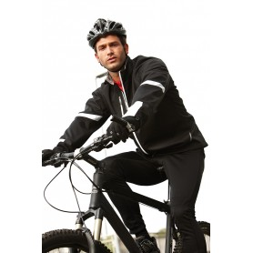Bike Tights