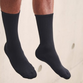 Fruit Work Gear Socks 3 Pack