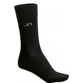 Function Sport Socks