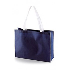 BORSA SHOPPER SKIPPER