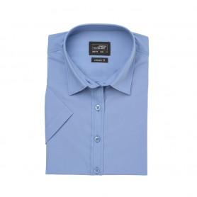 bf4174ce97d957 Camicie e abbigliamento HoReCa personalizzato - Pielle Promotion
