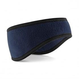 Suprafleece Aspen Headband