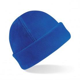 Suprafleece Ski Hat