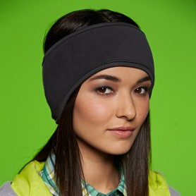 Thinsulate¬ô Headband
