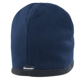 Double Micro Reversible Bob Hat