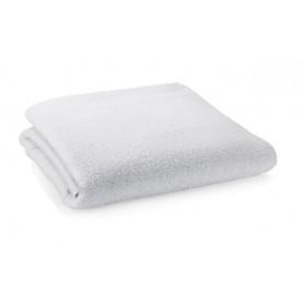 Asciugamano/Telo SC - 360 g/m2