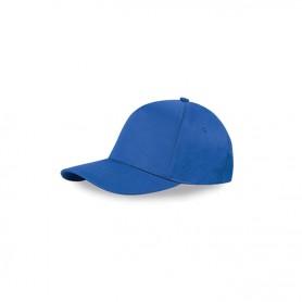 BABY CAP - cappello bambino