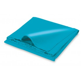 Micro BE - Asciugamano in microfibra