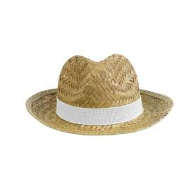 Cappello Panama in Paglia