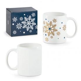Tazza di Natale