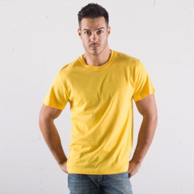 Classic T-shirt BS150