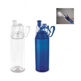 Borraccia con vaporizzatore - CLOUDS