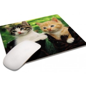 Tappetino Mouse - SUBLI PAD