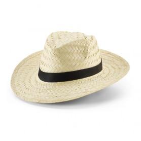 Cappello di paglia EDWARD