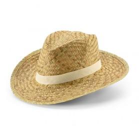 Cappello di paglia JEAN