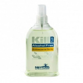 Kill Plus IGIENIZZANTE ALCOL FREE 300 ml