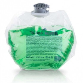 Kill Plus - ricarica dispenser da 800 ml