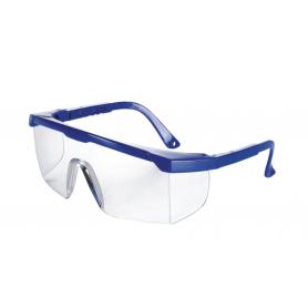 Occhiali Protettivi Univet 511