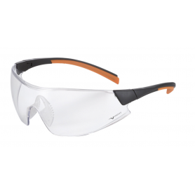 Occhiali Protettivi Univet 546