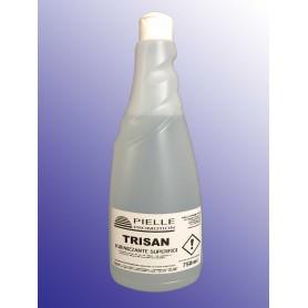 TRISAN - Igienizzante Idroalcolico - 750ml