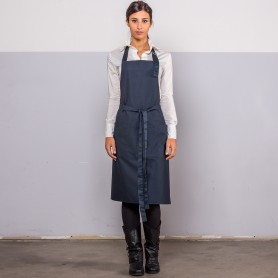 Grembiule Total Body - Luxury Apron