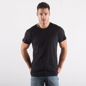 T-Shirt EVOLUTION ORGANIC T - uomo