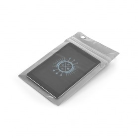 PLATTE - Custodia impermeabile per tablet 9.7''