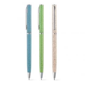 DEVIN - Penna ECO in fibra di grano