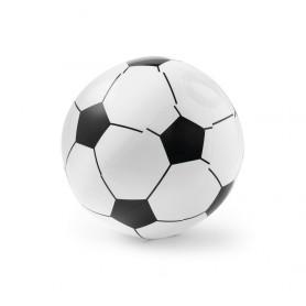 Palla gonfiabile calcio