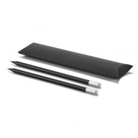 BRENTANO - Set di matite