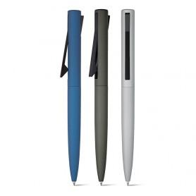 CONVEX - Penna in alluminio