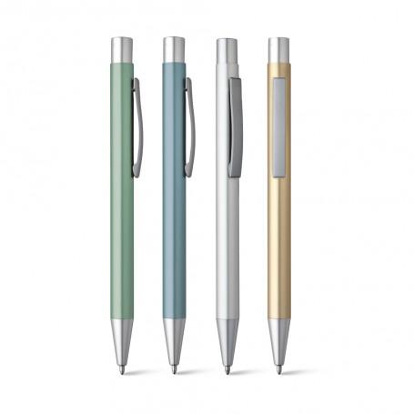 LEA - Penna in alluminio