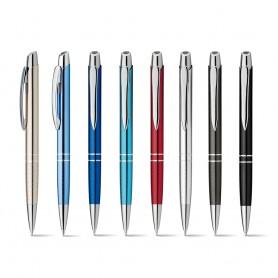 MARIETA METALLIC - Penna in metallo