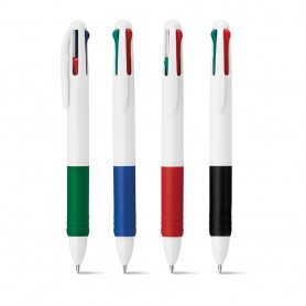 OCTUS - Penna multifunzione