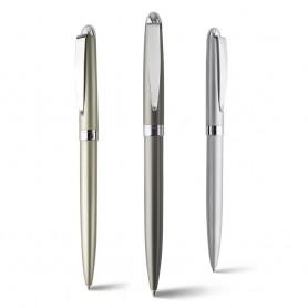 RIOJA - Penna in metallo