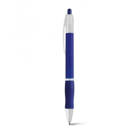 SLIM - Penna a sfera (refill blu)