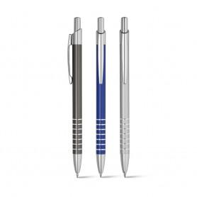 WALK - Penna in alluminio
