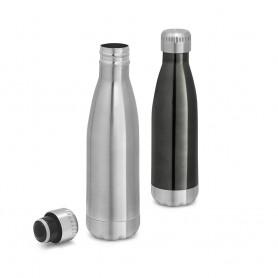 Borraccia in alluminio - SHOW
