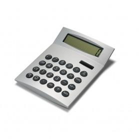Calcolatrice - ENFIELD