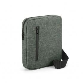 SHADES - Borsello porta tablet