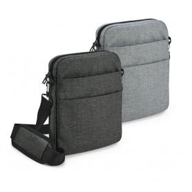 GRAPHS - Borsello porta tablet